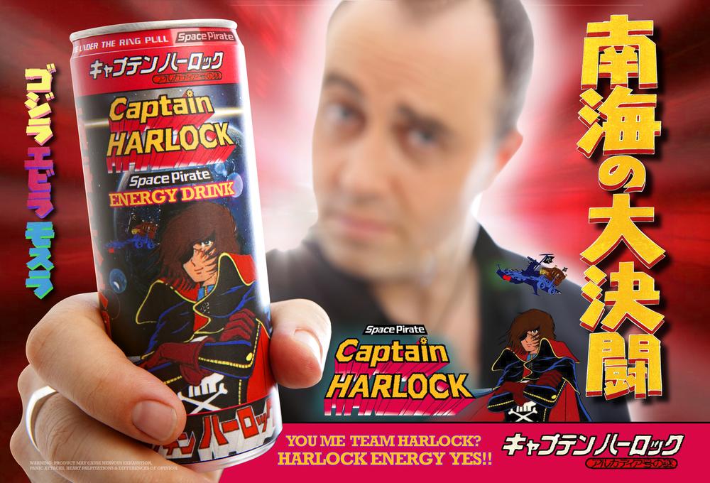 11.1 CaptHarlock_1_F.jpg