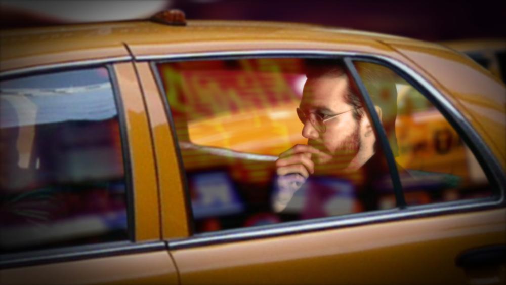 2.9_Bill NY taxi.jpg