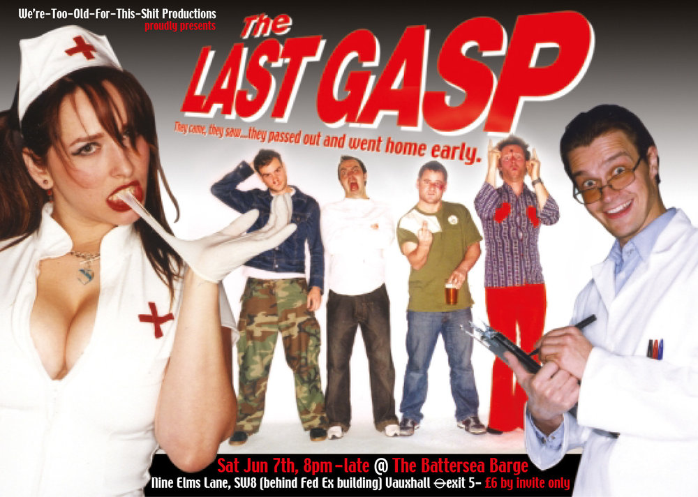LastGaspflyer.v3-1.jpg
