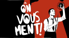 on-vous-ment.png