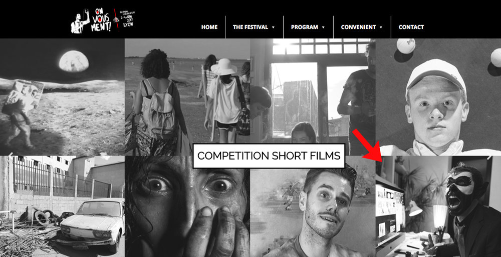 Website Comp Shorts.jpg