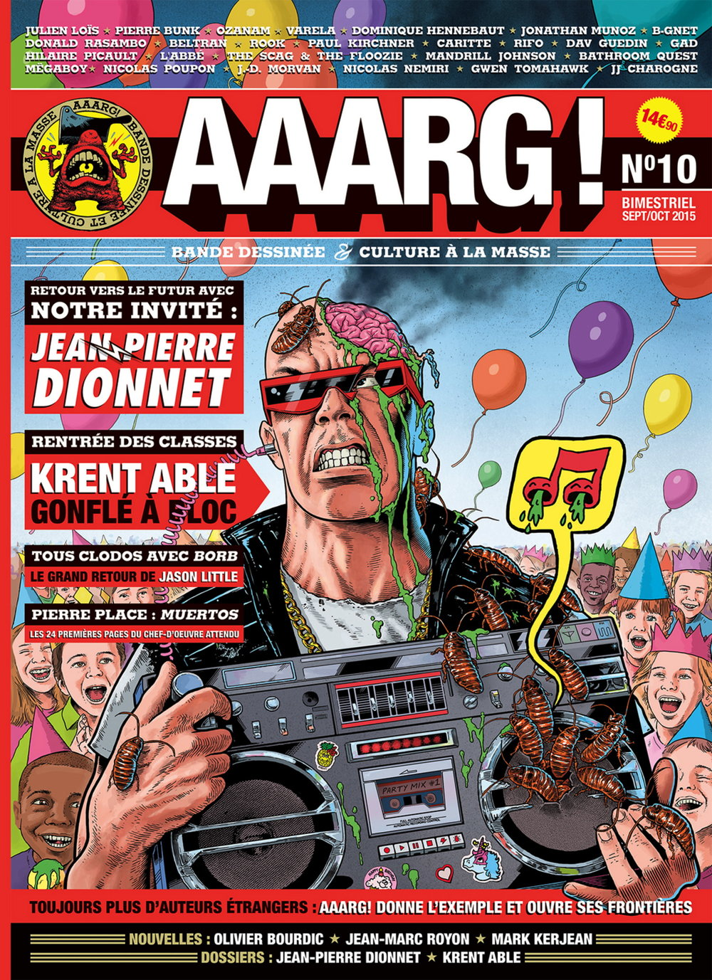 AAARG! Magazine cover 2015.jpg