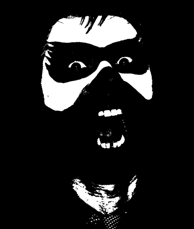 Krent Scream.jpg