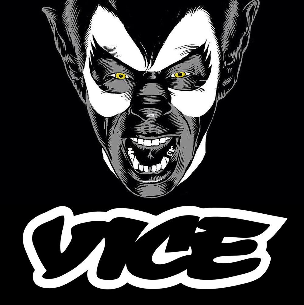 VICE No Type.jpg