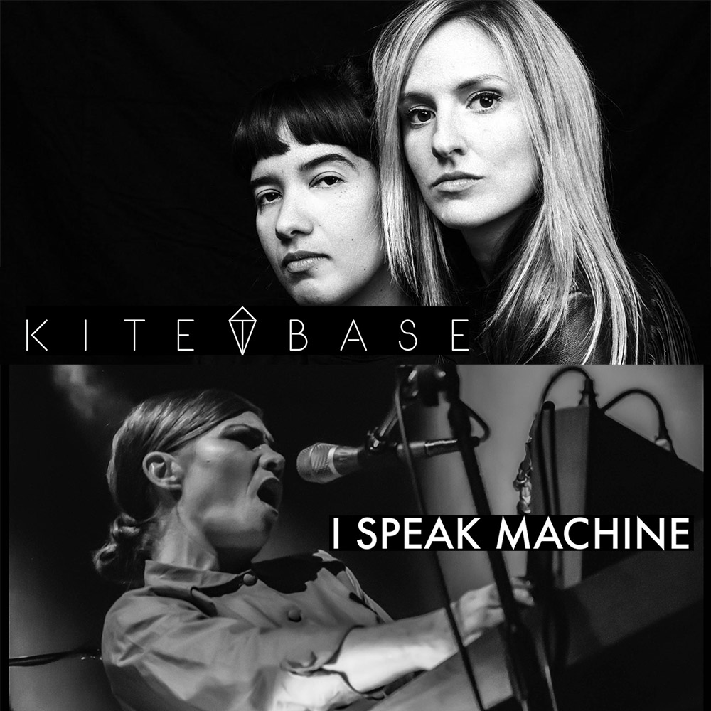 Kitebase & ISpeak s.jpg