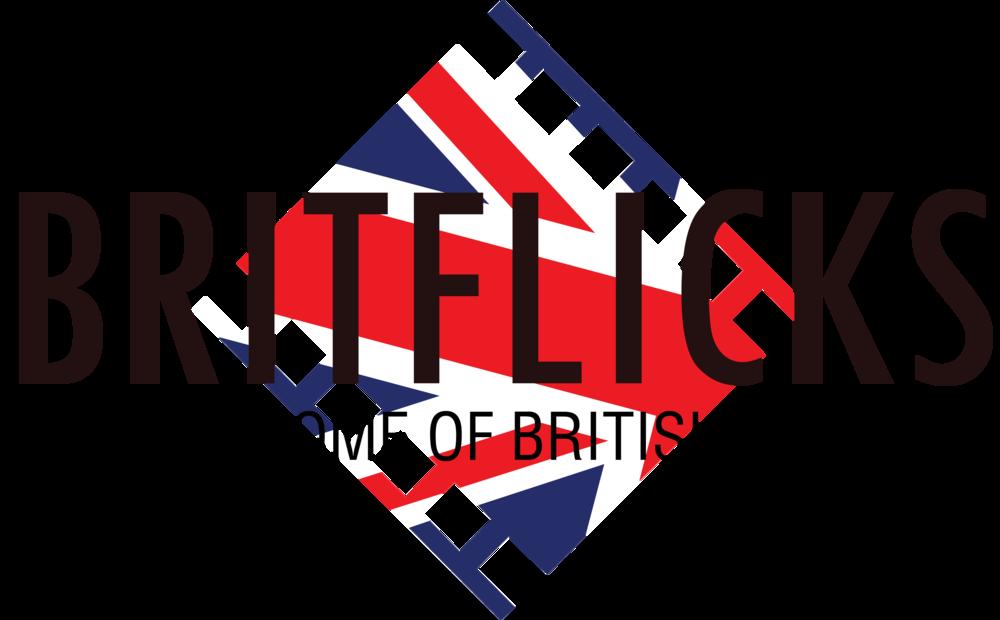 britflicks-logo-new.png