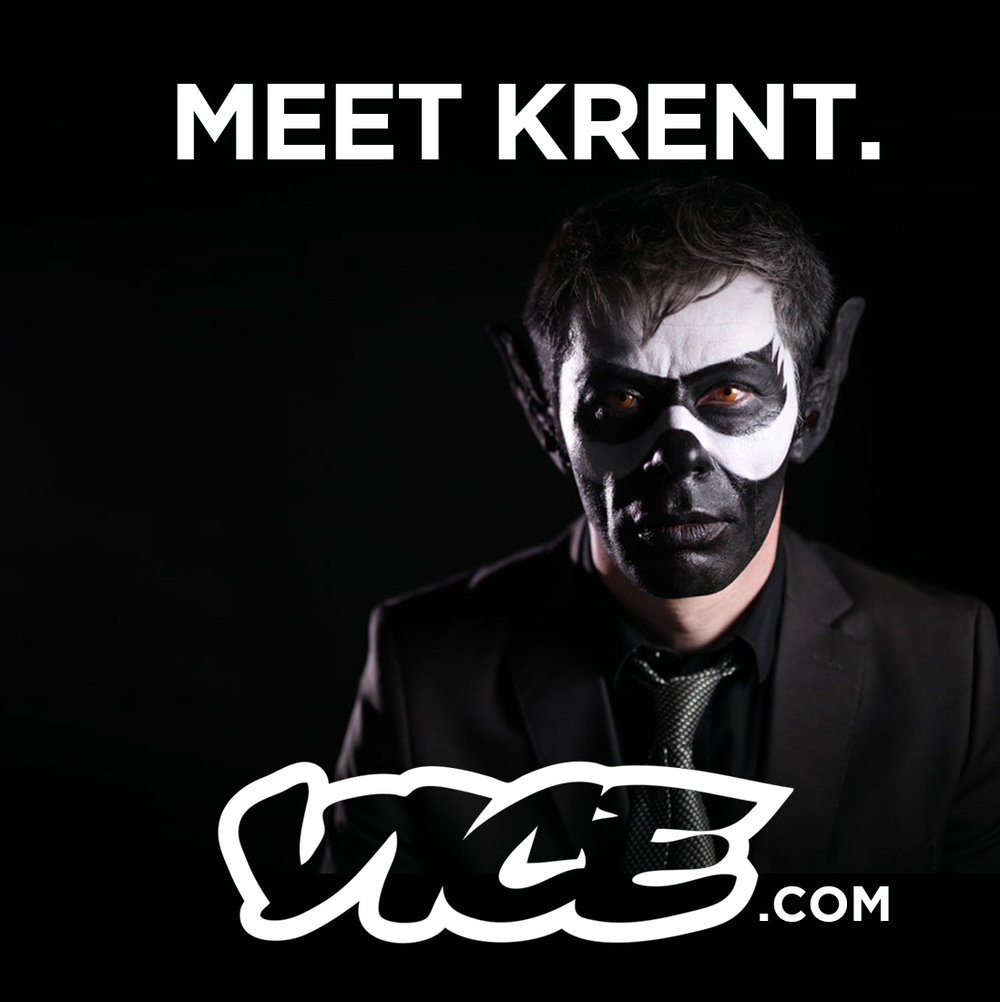 Meet Krent.jpg
