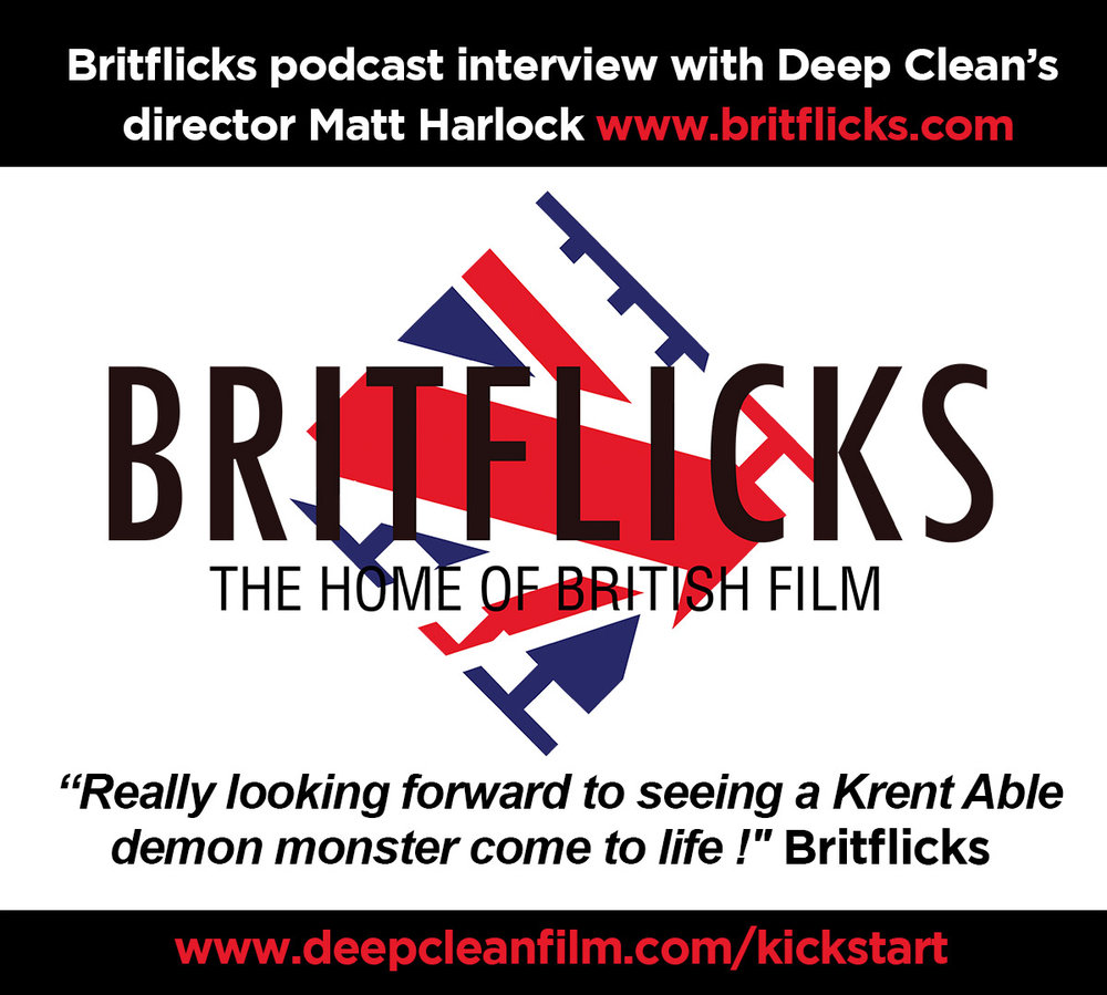 Britflicks PODCAST.jpg
