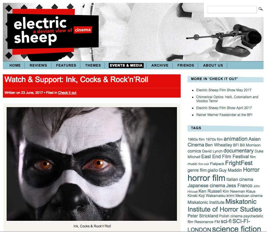 Elec Sheep.png