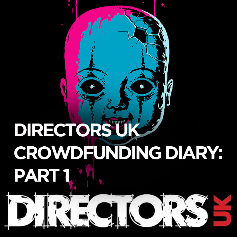 Directors_UK_TAB.jpg