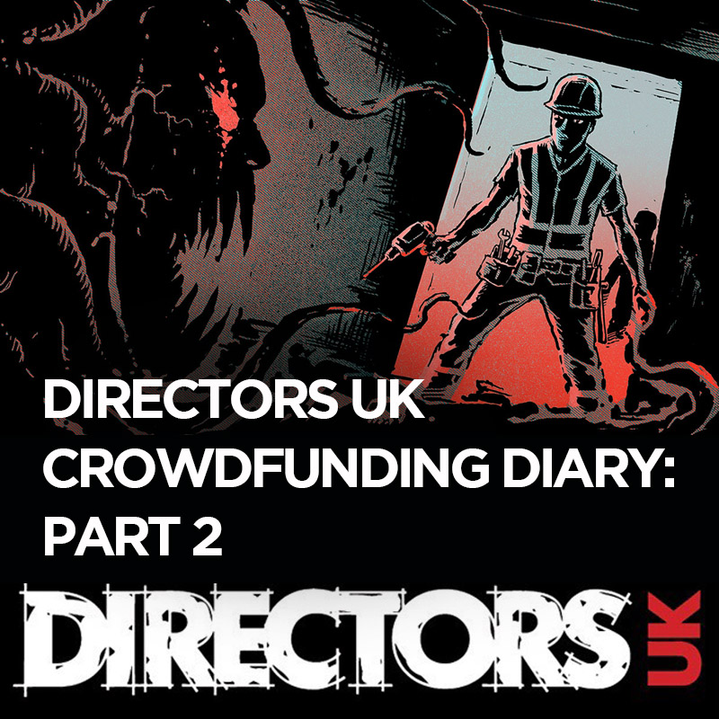 Directors_UK 2.jpg