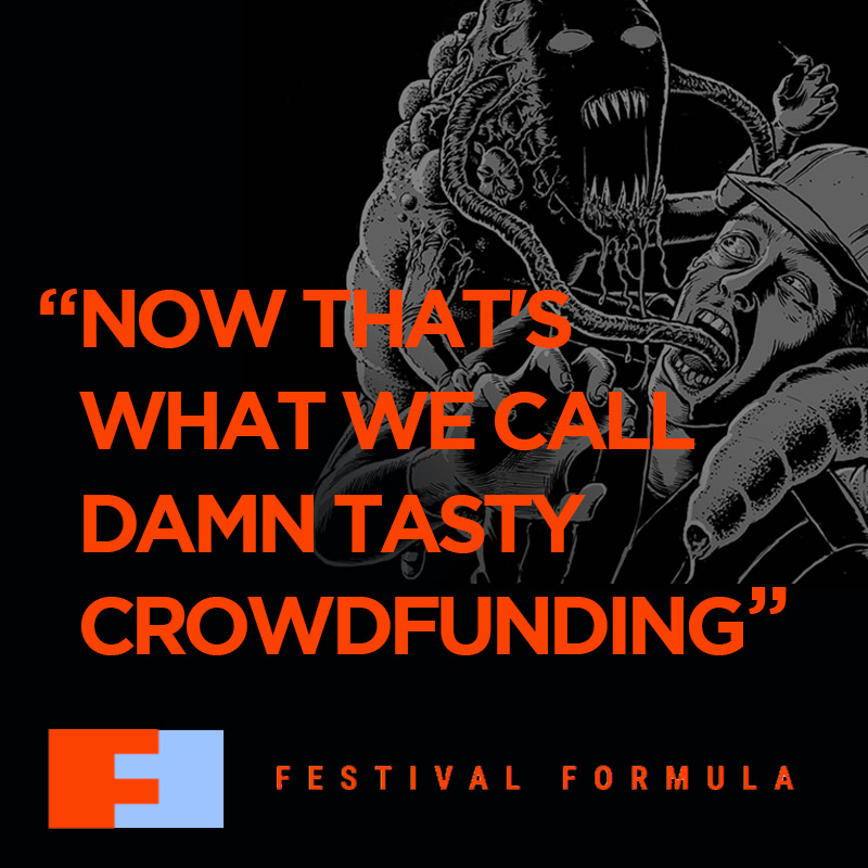 FestForm.jpg
