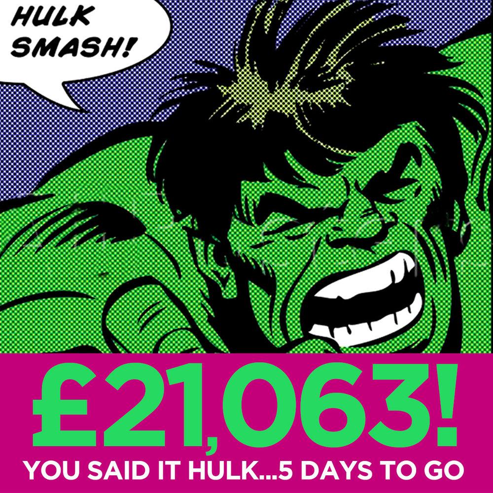 Hulk Smash 21k.jpg