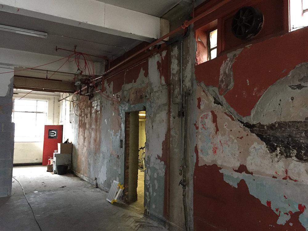1. Entrance Corridor_1.jpg