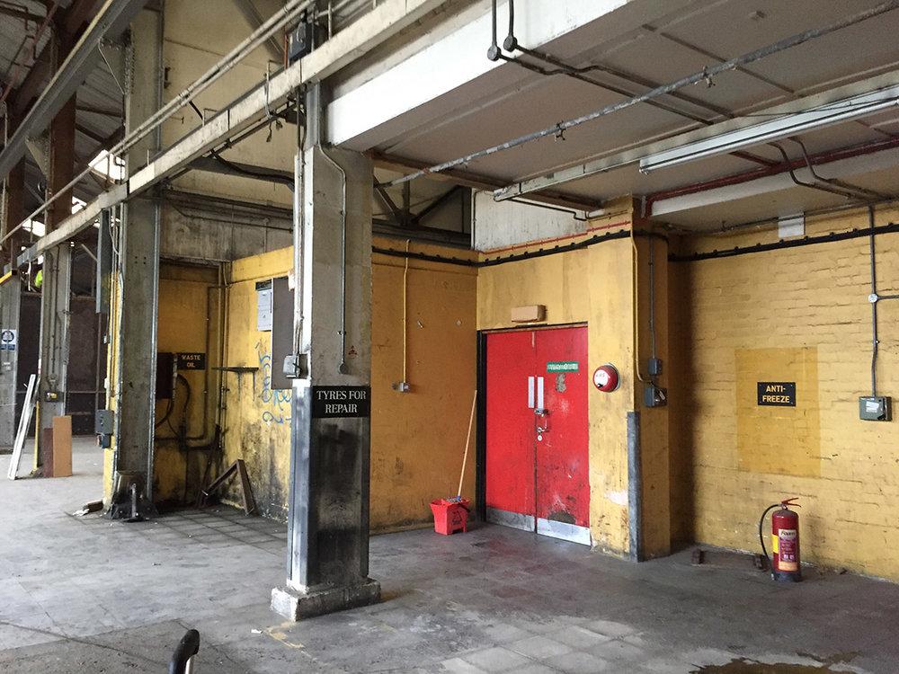 3. Garage Area_1.jpg