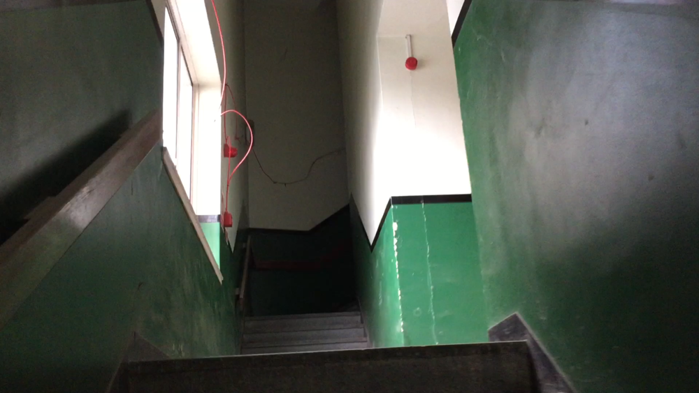 4. Stairs 2.png