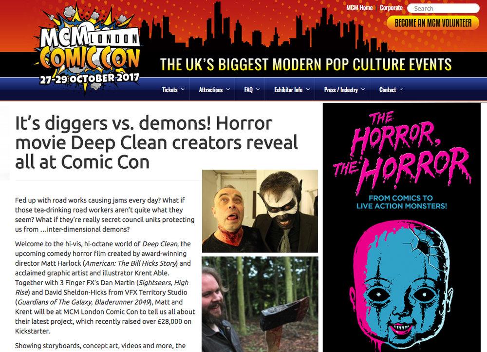 Comic Con PAGE.jpg