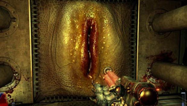 vagina+portal.jpg