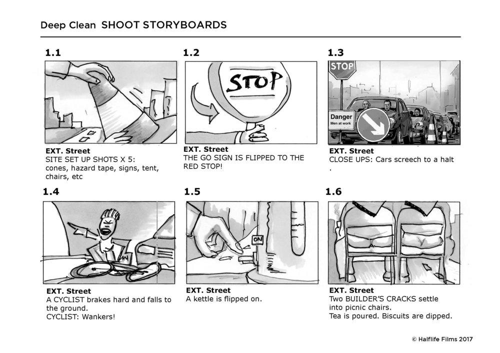 Sboards_SHOOT_3.1_Page_01.jpg