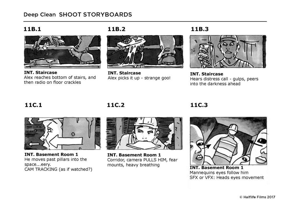 Sboards_SHOOT_3.1_Page_08.jpg