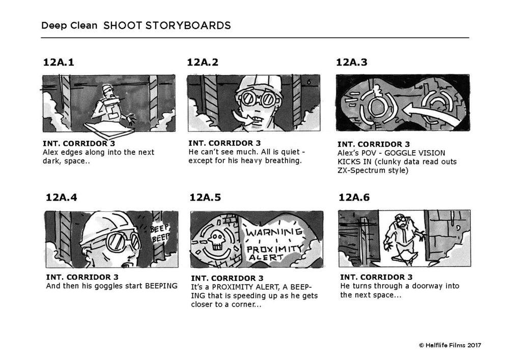 Sboards_SHOOT_3.1_Page_13.jpg