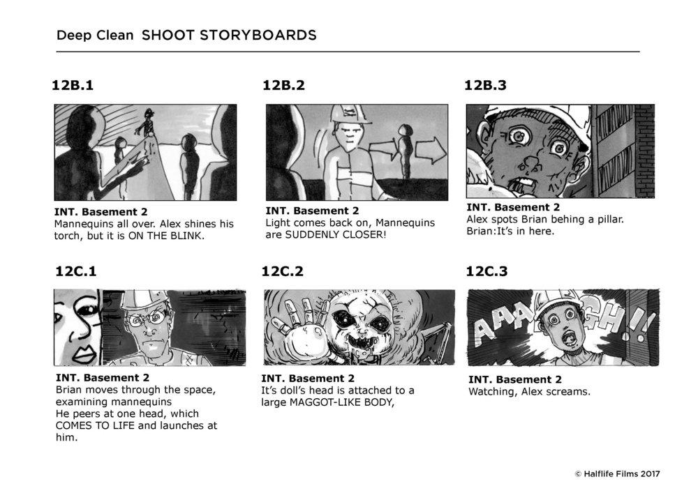 Sboards_SHOOT_3.1_Page_14.jpg