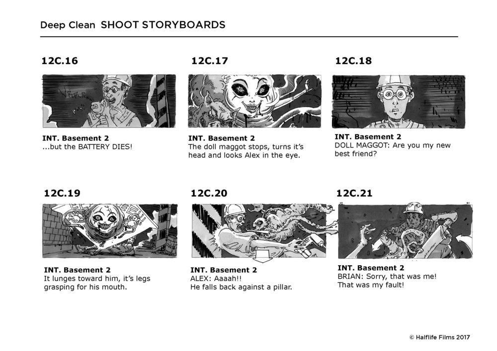 Sboards_SHOOT_3.1_Page_17.jpg