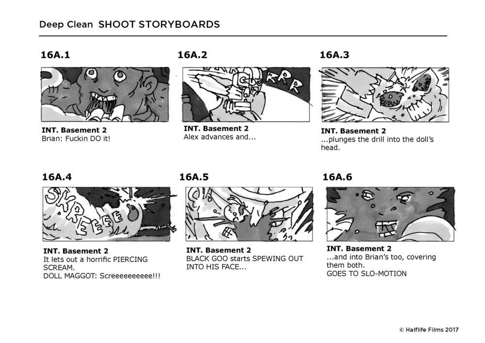 Sboards_SHOOT_3.1_Page_21.jpg