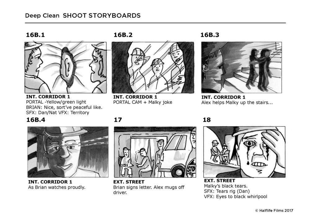 Sboards_SHOOT_3.1_Page_23.jpg