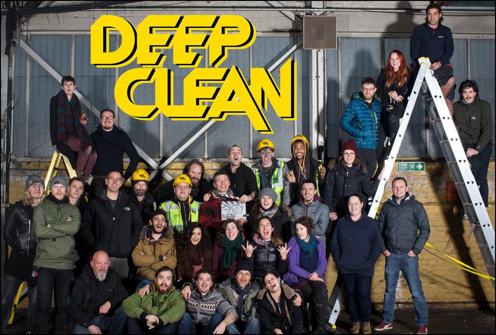 Crew ALL LOGO.jpg
