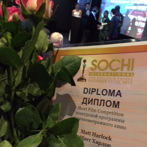 Sochi_award.jpg