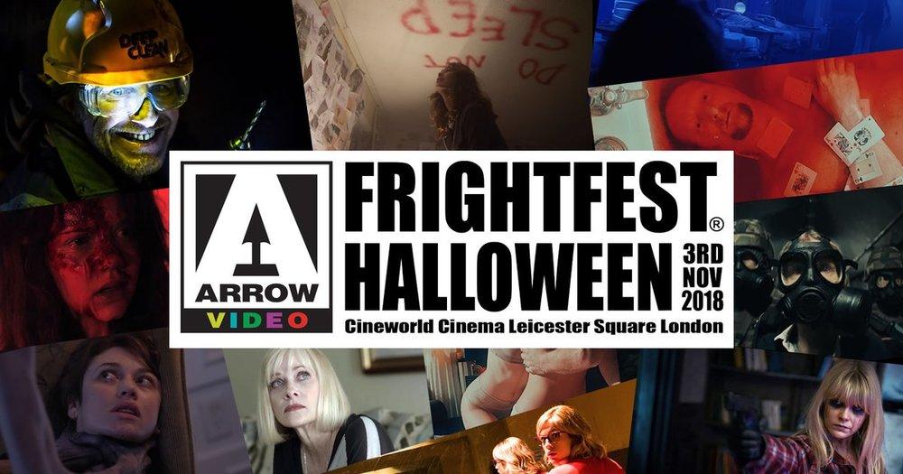 Frightfest Montage.jpg