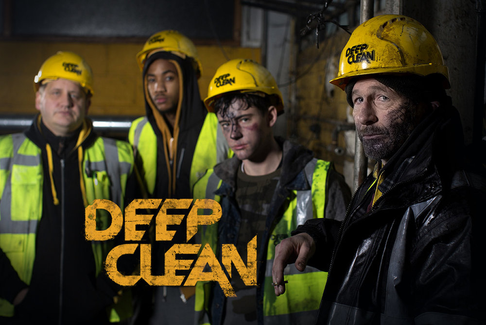 Deep_Clean_Crew&Logo.jpg