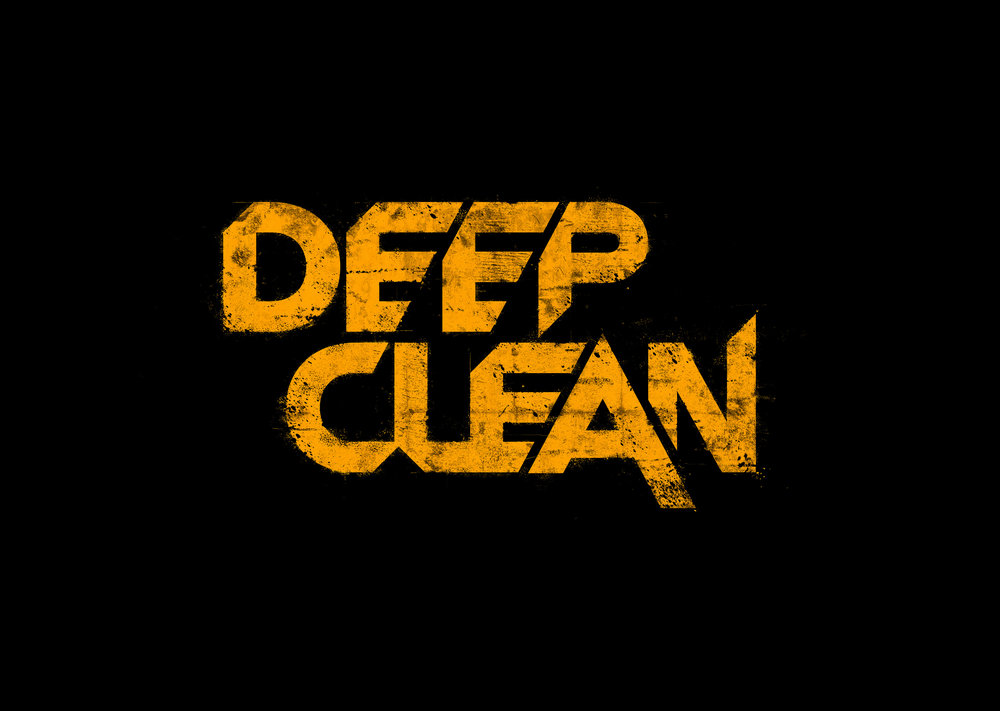 Deep Clean logo.jpg