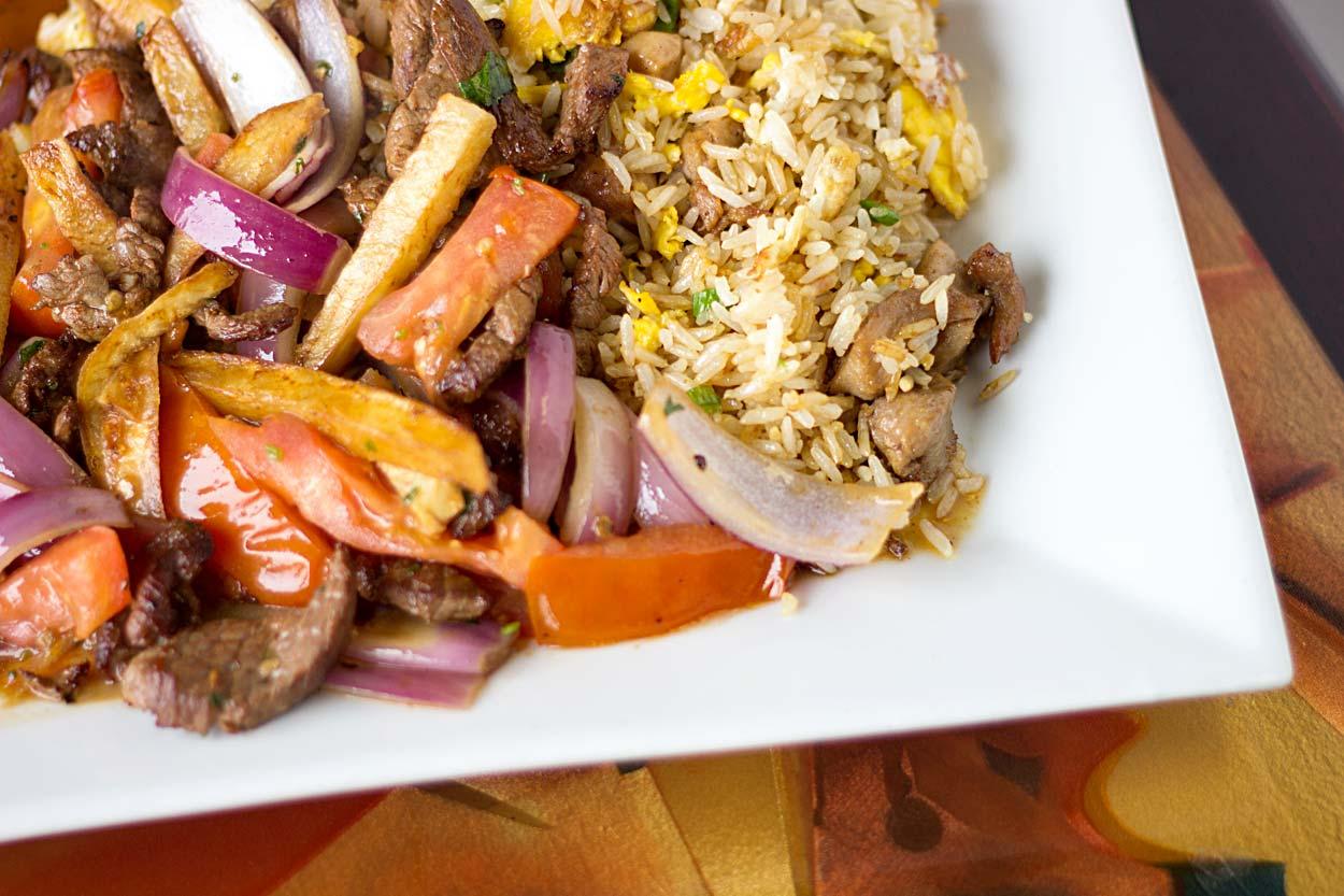 Uncle paulies peruvian chicken restaurant maywood nj unclepauliesperuvianmaywood7g forumfinder Choice Image