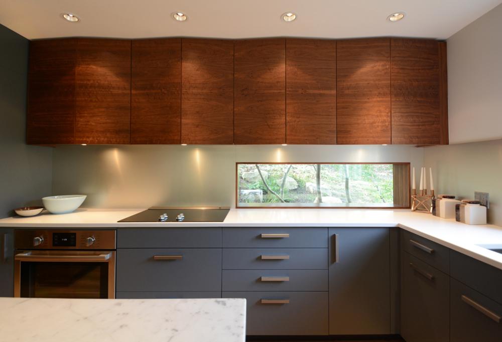 Deer Path | Residential Renovation