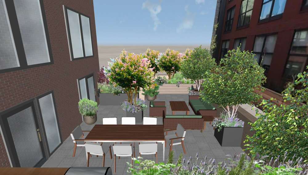 West_Rooftop_9.jpg