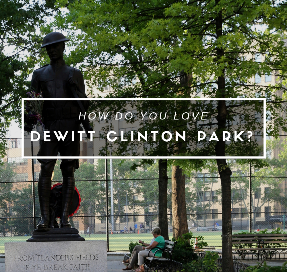 how do you love dewitt clinton.png