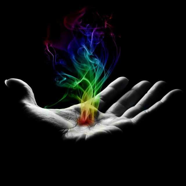 2511411-magic_hand.jpg