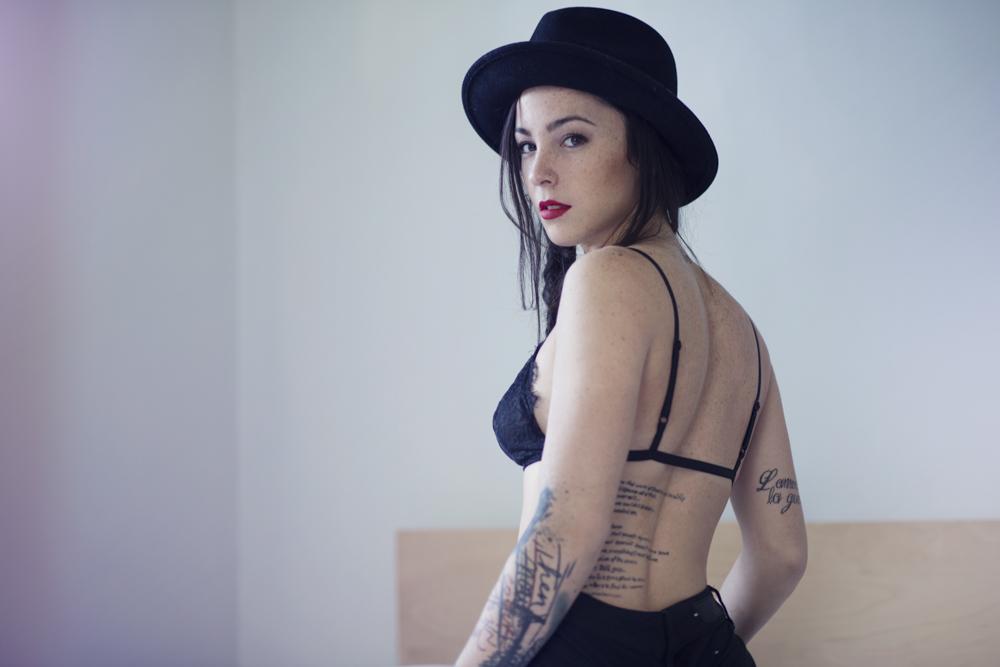 Alexandra_04.jpg