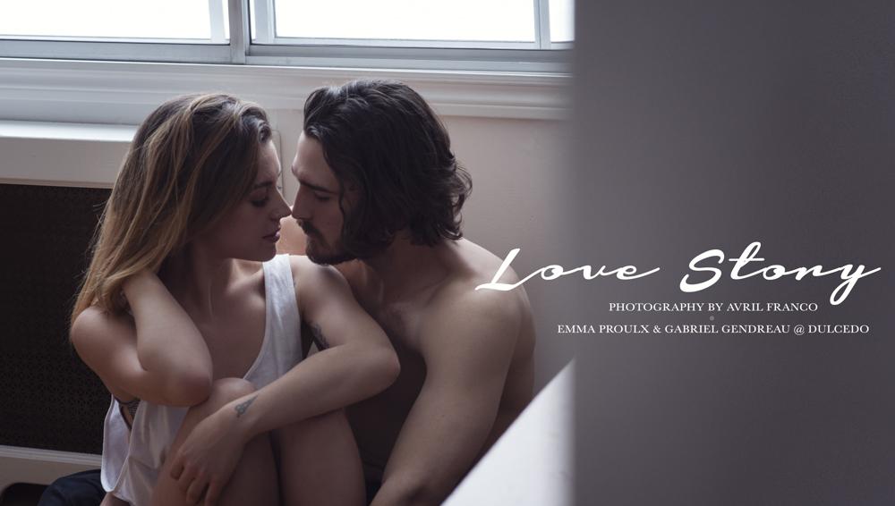 Love_story_cover1.jpg