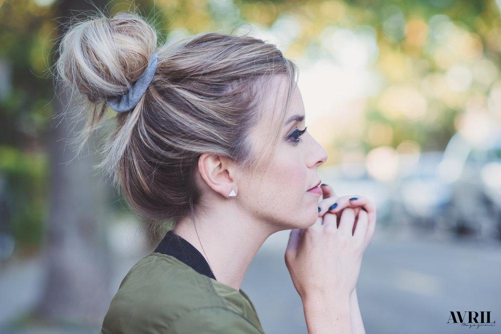 Sabrina_01.jpg