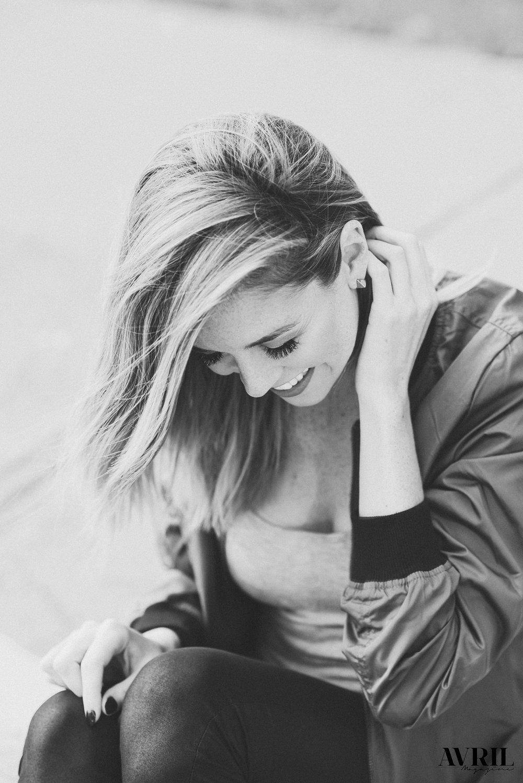 Sabrina_03.jpg