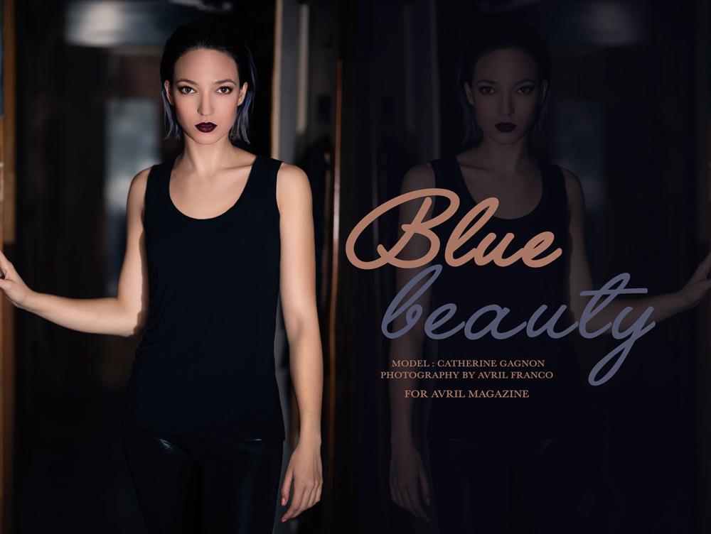 Cath-bluehair-01-mag.jpg