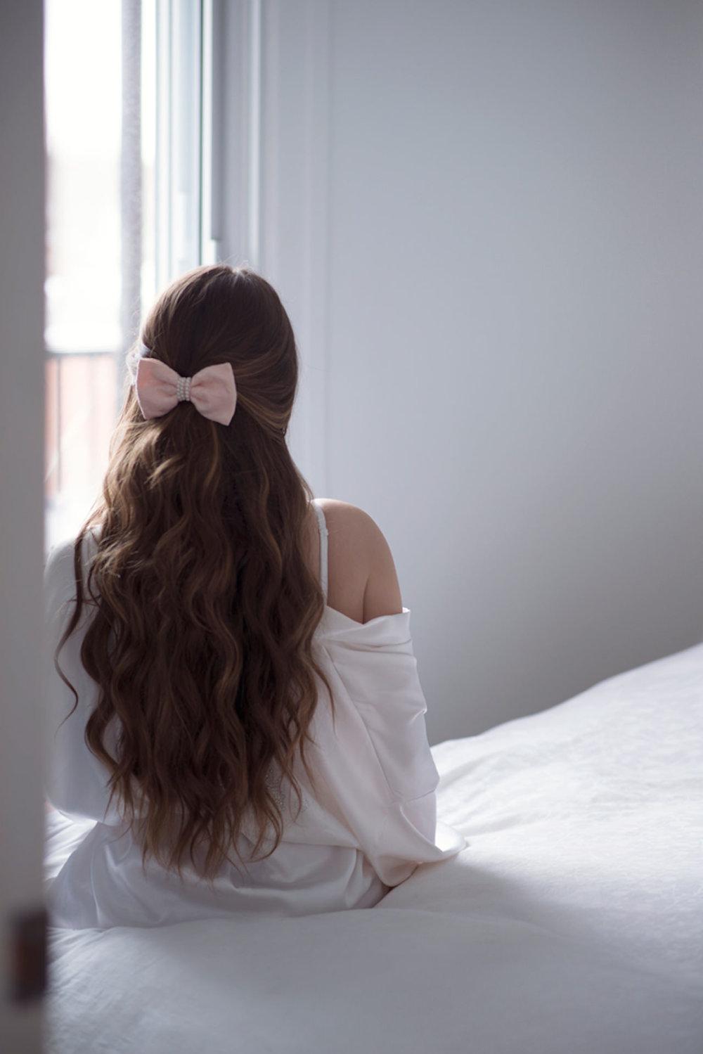 Marie-Eve_morin_03_mini.jpg