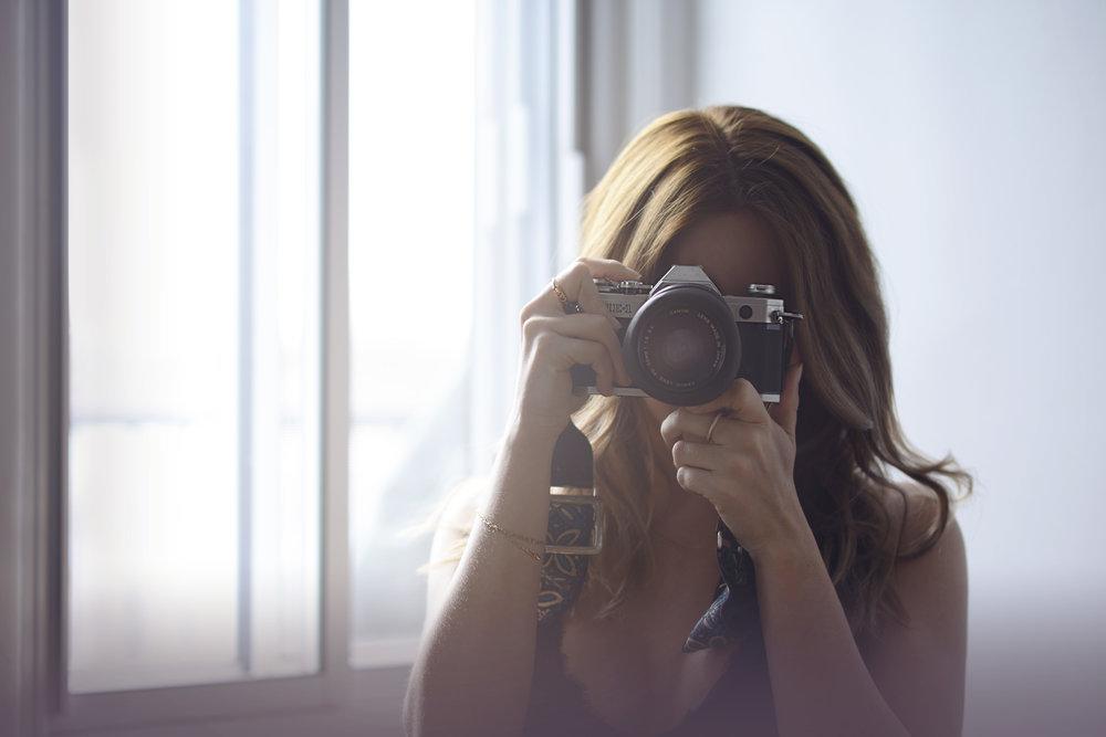Brunette_selfie_03.jpg