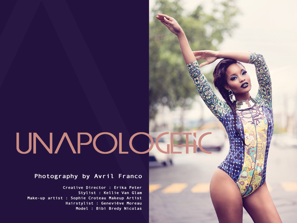 unapologetic_01-cover.jpg