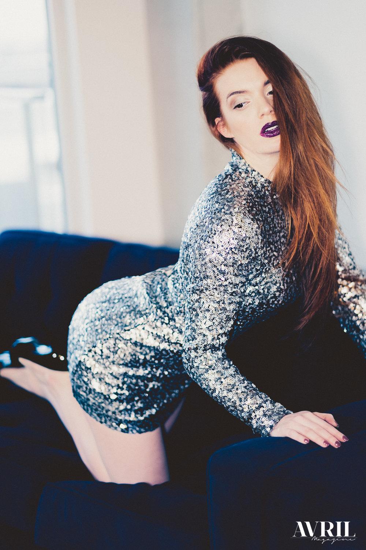 Kim_Gingras_par_AvrilFranco_02.jpg