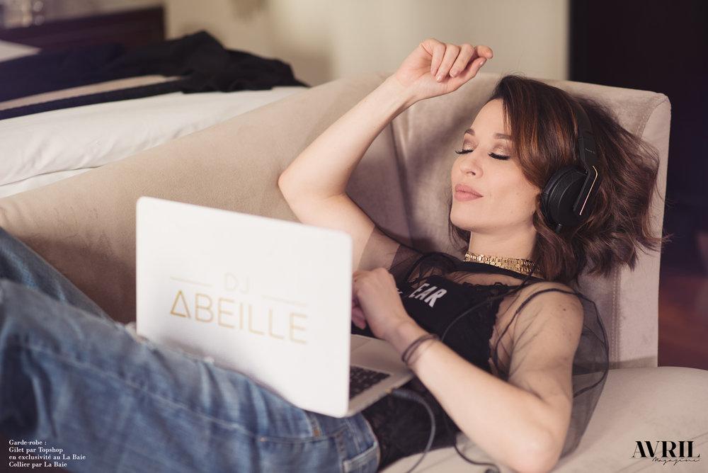 Abeille_Gelinas_par_AvrilFranco_05.jpg