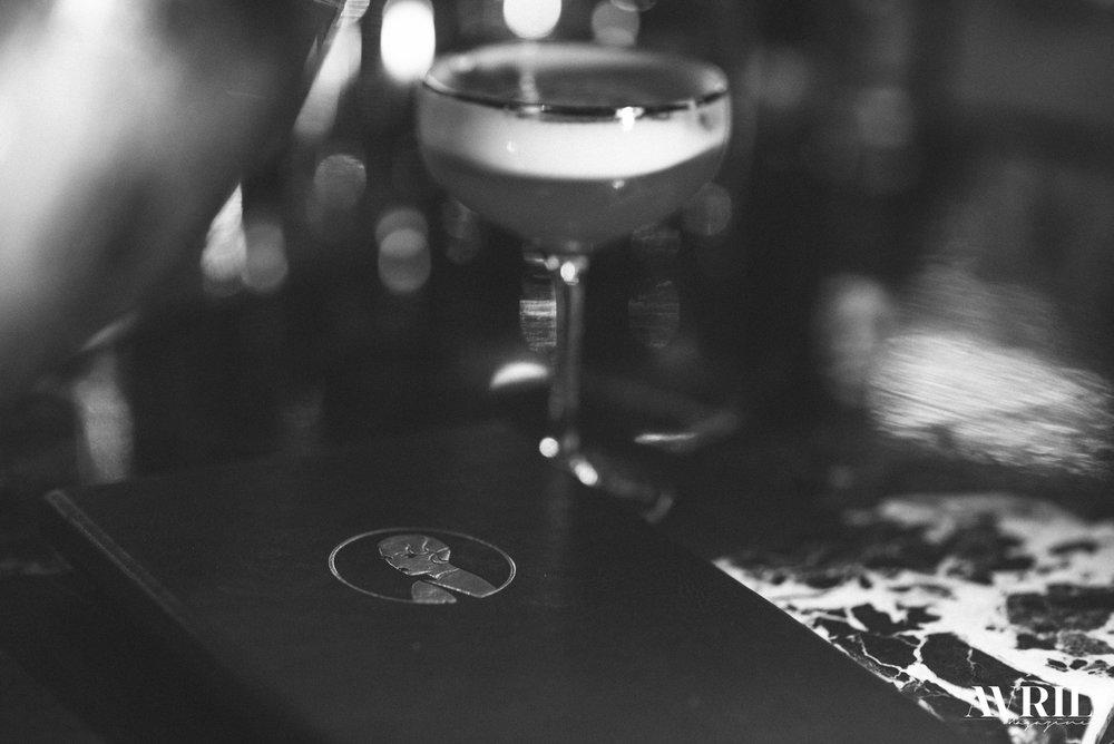 Bar_Le_Royal_par_AvrilFranco_10.jpg